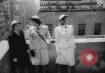 Image of American women United States USA, 1944, second 12 stock footage video 65675040797