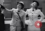 Image of American women United States USA, 1944, second 17 stock footage video 65675040797