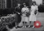 Image of American women United States USA, 1944, second 23 stock footage video 65675040797