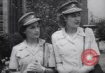 Image of American women United States USA, 1944, second 25 stock footage video 65675040797