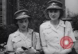 Image of American women United States USA, 1944, second 27 stock footage video 65675040797