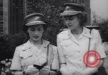 Image of American women United States USA, 1944, second 28 stock footage video 65675040797