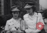Image of American women United States USA, 1944, second 29 stock footage video 65675040797
