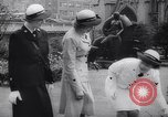Image of American women United States USA, 1944, second 30 stock footage video 65675040797