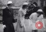 Image of American women United States USA, 1944, second 31 stock footage video 65675040797