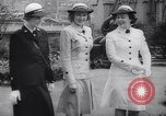 Image of American women United States USA, 1944, second 33 stock footage video 65675040797