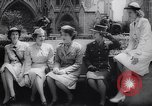 Image of American women United States USA, 1944, second 36 stock footage video 65675040797