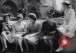 Image of American women United States USA, 1944, second 37 stock footage video 65675040797