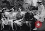 Image of American women United States USA, 1944, second 38 stock footage video 65675040797