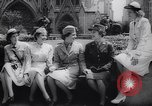 Image of American women United States USA, 1944, second 39 stock footage video 65675040797
