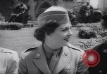 Image of American women United States USA, 1944, second 41 stock footage video 65675040797