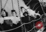 Image of American women United States USA, 1944, second 54 stock footage video 65675040797