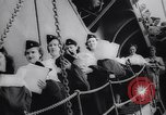 Image of American women United States USA, 1944, second 55 stock footage video 65675040797