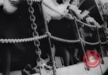 Image of American women United States USA, 1944, second 56 stock footage video 65675040797