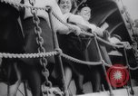 Image of American women United States USA, 1944, second 57 stock footage video 65675040797