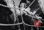 Image of American women United States USA, 1944, second 58 stock footage video 65675040797