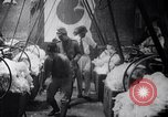 Image of Japanese workers and training of children for war Japan, 1941, second 5 stock footage video 65675040809
