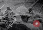 Image of Japanese workers and training of children for war Japan, 1941, second 46 stock footage video 65675040809