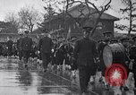 Image of Japanese workers and training of children for war Japan, 1941, second 60 stock footage video 65675040809