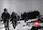 Image of Fervently patriotic Japanese people Pacific Theater, 1945, second 17 stock footage video 65675040811