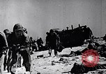 Image of Fervently patriotic Japanese people Pacific Theater, 1945, second 18 stock footage video 65675040811