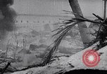 Image of Fervently patriotic Japanese people Pacific Theater, 1945, second 34 stock footage video 65675040811
