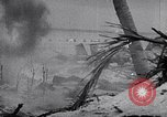 Image of Fervently patriotic Japanese people Pacific Theater, 1945, second 35 stock footage video 65675040811
