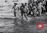 Image of Fervently patriotic Japanese people Pacific Theater, 1945, second 43 stock footage video 65675040811