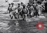 Image of Fervently patriotic Japanese people Pacific Theater, 1945, second 44 stock footage video 65675040811