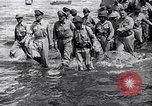 Image of Fervently patriotic Japanese people Pacific Theater, 1945, second 45 stock footage video 65675040811