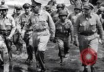 Image of Fervently patriotic Japanese people Pacific Theater, 1945, second 46 stock footage video 65675040811