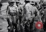 Image of Fervently patriotic Japanese people Pacific Theater, 1945, second 48 stock footage video 65675040811