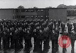 Image of Brigadier General Frank Hunter with Eagle Squadrons United Kingdom, 1942, second 39 stock footage video 65675040820