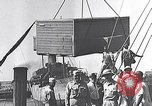 Image of US military aid to China through India in World War 2 India, 1942, second 11 stock footage video 65675040822