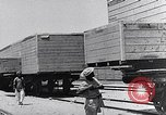 Image of US military aid to China through India in World War 2 India, 1942, second 17 stock footage video 65675040822