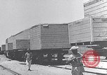 Image of US military aid to China through India in World War 2 India, 1942, second 18 stock footage video 65675040822