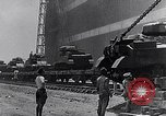Image of US military aid to China through India in World War 2 India, 1942, second 26 stock footage video 65675040822