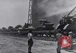 Image of US military aid to China through India in World War 2 India, 1942, second 27 stock footage video 65675040822