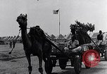 Image of US military aid to China through India in World War 2 India, 1942, second 40 stock footage video 65675040822