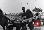 Image of US military aid to China through India in World War 2 India, 1942, second 43 stock footage video 65675040822