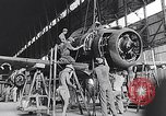 Image of US military aid to China through India in World War 2 India, 1942, second 50 stock footage video 65675040822