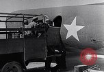 Image of US military aid to China through India in World War 2 India, 1942, second 53 stock footage video 65675040822