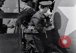 Image of US military aid to China through India in World War 2 India, 1942, second 57 stock footage video 65675040822