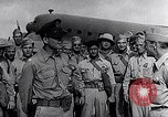 Image of US military aid to China through India in World War 2 India, 1942, second 59 stock footage video 65675040822