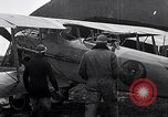 Image of 28th Escadrille France, 1918, second 3 stock footage video 65675040830
