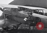 Image of 28th Escadrille France, 1918, second 8 stock footage video 65675040830