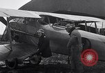Image of 28th Escadrille France, 1918, second 15 stock footage video 65675040830