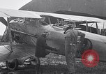 Image of 28th Escadrille France, 1918, second 18 stock footage video 65675040830