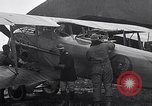 Image of 28th Escadrille France, 1918, second 25 stock footage video 65675040830