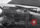 Image of 28th Escadrille France, 1918, second 26 stock footage video 65675040830